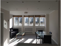 2 Bed Flats And Apartments in Piccadilly property L2L82-1006