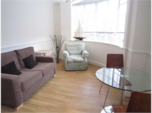 1 Bed Flats And Apartments in Brompton property L2L82-1085