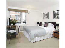 2 Bed Flats And Apartments in Fitzrovia property L2L82-1095