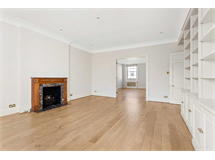 4 Bed Flats And Apartments in Ebury property L2L82-149