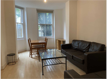2 Bed Flats And Apartments in West Kensington property L2L82-1034