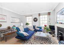2 Bed Flats And Apartments in Pimlico property L2L82-288