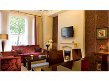 1 Bed Flats And Apartments in Knightsbridge property L2L82-427