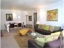 2 Bed Flats And Apartments in Fitzrovia property L2L82-429