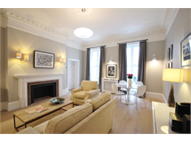 1 Bed Flats And Apartments in Mayfair property L2L82-466