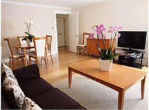 3 Bed Flats And Apartments in Kensington property L2L82-477