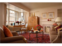 2 Bed Flats And Apartments in Mayfair property L2L82-481