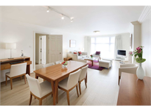 2 Bed Flats And Apartments in Mayfair property L2L82-485