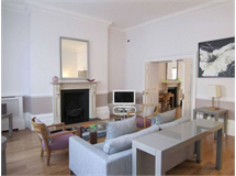2 Bed Flats And Apartments in Mayfair property L2L82-489
