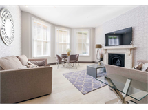 2 Bed Flats And Apartments in Kensington property L2L82-1058