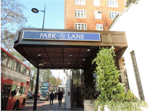 3 Bed Flats And Apartments in Mayfair property L2L82-648