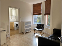 2 Bed Flats And Apartments in West Kensington property L2L82-665