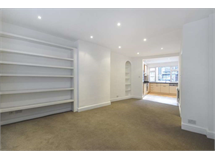 2 Bed Flats And Apartments in Kensington property L2L82-739