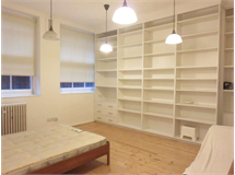 1 Bed Flats And Apartments in Bayswater property L2L82-761