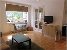 1 Bed Flats And Apartments in Brompton property L2L82-775