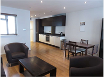 1 Bed Flats And Apartments in West End property L2L82-816