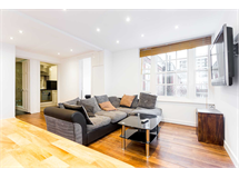 2 Bed Flats And Apartments in Marylebone property L2L82-828