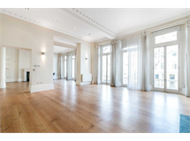 4 Bed Flats And Apartments in South Kensington property L2L82-918