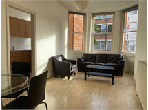 3 Bed Flats And Apartments in West Kensington property L2L82-942