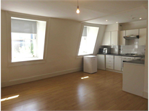 2 Bed Flats And Apartments in South Kensington property L2L82-949