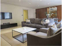 2 Bed Flats And Apartments in Mayfair property L2L82-962