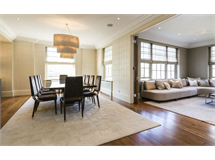 6 Bed Flats And Apartments in Lisson Grove property L2L82-989