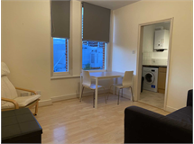 2 Bed Flats And Apartments in West Kensington property L2L82-1046