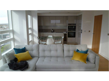 2 Bed Flats And Apartments in West Kensington property L2L82-1018