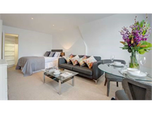 1 Bed Flats And Apartments in Mayfair property L2L82-1021