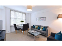 1 Bed Flats And Apartments in Mayfair property L2L82-1022