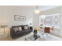 0 Bed Flats And Apartments in Mayfair property L2L82-1023