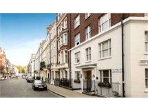 0 Bed Flats And Apartments in Mayfair property L2L82-1024