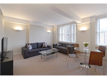 1 Bed Flats And Apartments in Mayfair property L2L82-1025