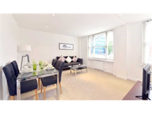 2 Bed Flats And Apartments in Mayfair property L2L82-1033