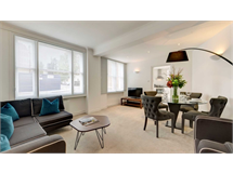 2 Bed Flats And Apartments in Mayfair property L2L82-1051
