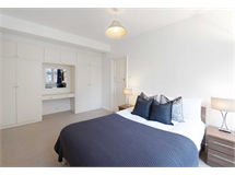 1 Bed Flats And Apartments in Fitzrovia property L2L82-1055