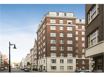 2 Bed Flats And Apartments in Fitzrovia property L2L82-1056