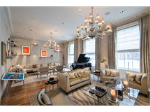 5 Bed Flats And Apartments in Mayfair property L2L82-1062