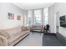1 Bed Flats And Apartments in Bayswater property L2L82-1073