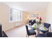 1 Bed Flats And Apartments in Mayfair property L2L82-1080