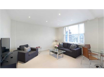 2 Bed Flats And Apartments in Mayfair property L2L82-1087