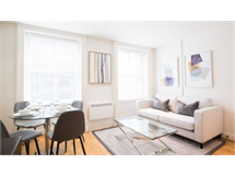 2 Bed Flats And Apartments in Fitzrovia property L2L82-1088
