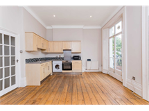 1 Bed Flats And Apartments in Little Venice property L2L82-1092
