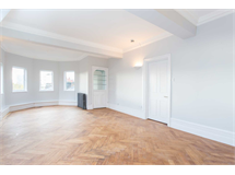 3 Bed Flats And Apartments in Bayswater property L2L82-1096