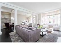 1 Bed Flats And Apartments in Mayfair property L2L82-1097