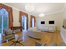 3 Bed Flats And Apartments in St James property L2L82-1100