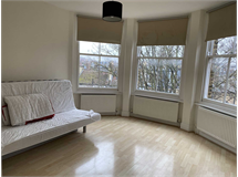 0 Bed Flats And Apartments in West Kensington property L2L82-1337