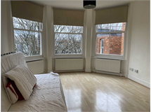 1 Bed Flats And Apartments in West Kensington property L2L82-756