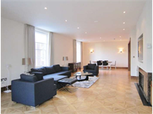 4 Bed Flats And Apartments in Lisson Grove property L2L82-1030