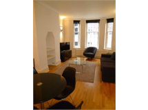 1 Bed Flats And Apartments in Mayfair property L2L82-539